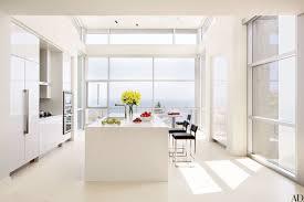 Kitchen Ideas Island 21 Stunning Kitchen Island Ideas Photos Architectural Digest