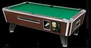 Valley Pool Table For Sale Pool Tables