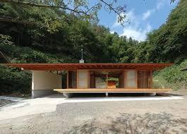 Japanese House Layout Japan Lake House Layout Gentlemint