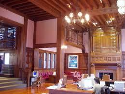 file thomas crane public library quincy massachusetts interior