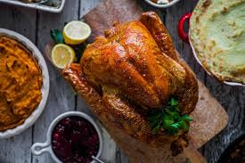 more in mexico are celebrating thanksgiving vice news