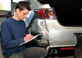 Auto Paint Shop Estimates by Hunt Valley Auto Repair Paint Shop Foreign Car