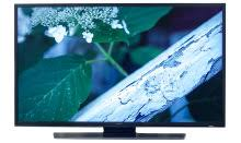 best black friday tv deals 40 the 8 best black friday tv deals of 2014 reviewed com televisions
