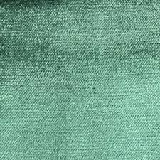 lustrous metallic cotton rayon velvet upholstery fabric bty