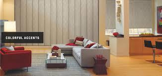 colorful home accents rebarts interiors llc burlingame