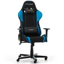 dxracer formula f11 bleu fauteuil gamer dxracer sur ldlc com