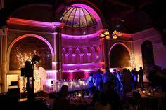 peoria wedding venues par a dice casino east peoria il http www paradicecasino