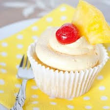 275 best cupcakes images on pinterest cupcake ideas cupcake
