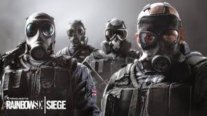 siege test tom clancy s rainbow six siege operation chimera test server live