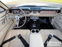 classic jeep interior best 25 mustang interior ideas on pinterest mustang negro