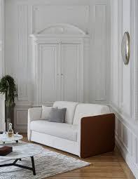 fabricant canapé francais burov fabricant français de canapés et de fauteuils burov