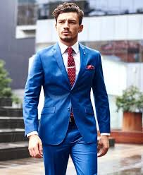 mens wedding attire ideas mens wedding suits ideas suit summer dress for your