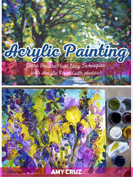 cheap acrylic painting styles find acrylic painting styles deals