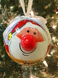 check out the most popular ornaments we shared in august were