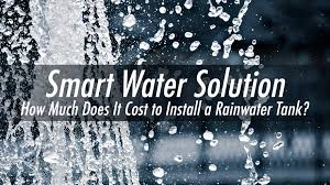 how much does it cost to install a flat pack kitchen smart water solution how much does it cost to install a