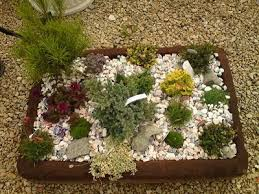 Small Garden Rockery Ideas Small Garden Rockery Ideas Rockery Designs For Small Gardens How