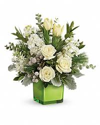 flower delivery richmond va richmond florist flower delivery by flowerama