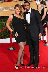nick cannon biography news photos and videos page 4