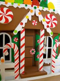 santa u0027s workshop party google search backyard christmas