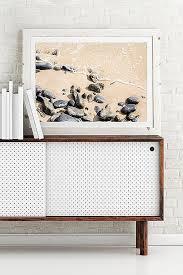 home interior prints rocks ii photo print clair estelle