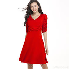 compare prices on night prom online shopping buy low price night