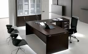 mobilier occasion bureau engageant mobilier bureau professionnel background ikea business