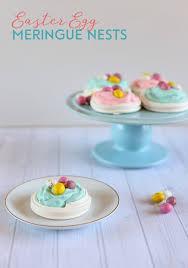 Easter Egg Decorating Kit Australia by Best 25 Whipped Cream Easter Eggs Ideas On Pinterest Shaving