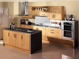 design ideas kitchen 23 kitchen design ideas with island home decor ideas