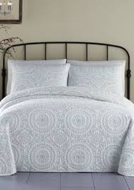 the seasons collection light warmth white goose down comforter the seasons collection light warmth white goose down comforter