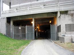 montgomery faces a hard decision with bethesda tunnel u2013 greater
