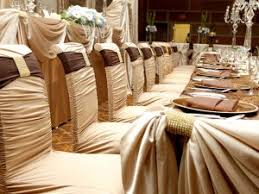 fitted chair covers fitted chair covers right choice linen