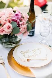wedding plate settings popup dinner in tablescapes table settings and tabletop