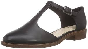 womens boots reddit clarks desert boots sizing reddit clarks palm s t