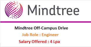 best resume format for engineering students freshersvoice wipro mindtree freshers off cus as software engineer multiple