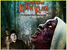 film horor indonesia terseram dan terbaru film horor indonesia rilis 2016 moln movies and tv 2018