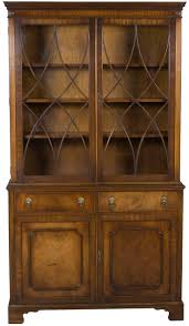 288 best a passion for breakfronts china cabinets images on