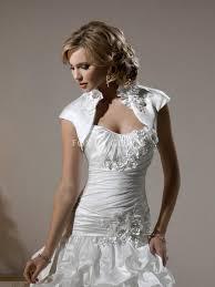 short wedding dresses with bolero jacket wedding dresses dressesss