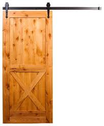 Interior Doors Cheap Barn Interior Doors Jvids Info