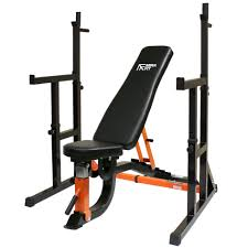 Incline And Decline Bench Bench Folding Flat Bench Folding Flat Bench Folding Flat Gym