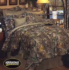 Mossy Oak Camo Bed Sets Mossy Oak New Break Up Bedding Snuggle Snuggle Christmas