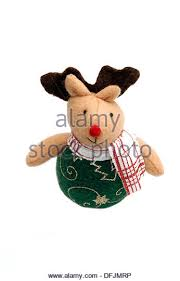 Rudolph The Red Nosed Reindeer Christmas Decorations Rudolph The Red Nosed Reindeer Stock Photos U0026 Rudolph The Red