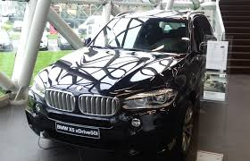 Bmw X5 2015 - bmw x5 2015 in depth review interior exterior youtube