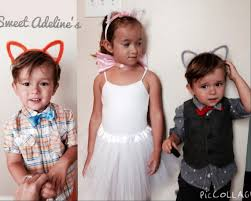 aristocats boy u0027s costume berlioz and toulouse family halloween