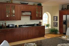 what is best paint to kitchen cabinets kitchen intended for