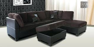 Corduroy Sectional Sofa Brown Corduroy Sofas Brown Corduroy Sofa Brown Corduroy Sectional
