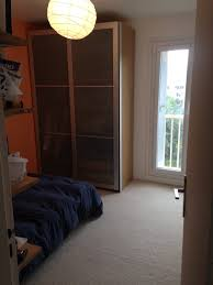 louer une chambre a beau of chambre à louer chambre