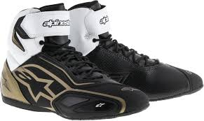 wide motorcycle boots alpinestars alpinestars women u0027s clothing motorcycle boots fast