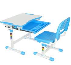 Desk Chair For Kids by Desk V201b Kids Height Adjustable Desk U0026amp Chair U2013 Vivous