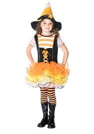 Fairy Halloween Costume Kids Buy Fairy Tale Witch Costume Halloween