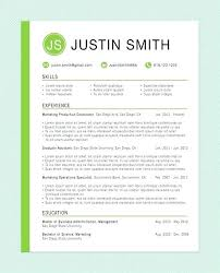 custom resume templates graphic design resume exles luxsos me